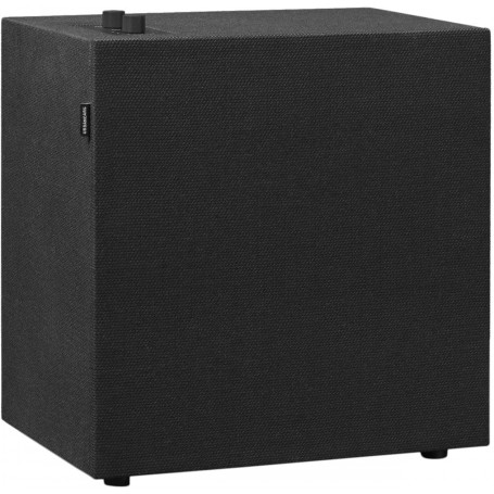 Baggen Speaker