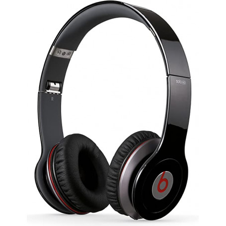 Solo HD by Dr. Dre