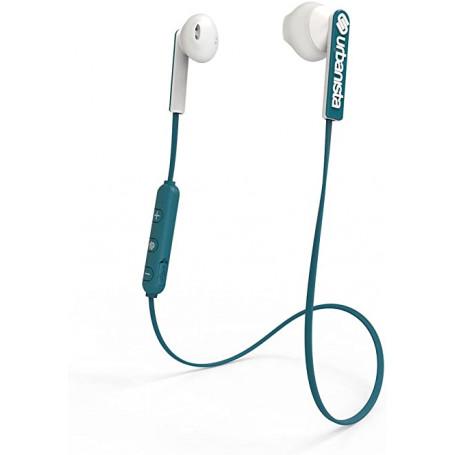 Berlin - Bluetooth earphones