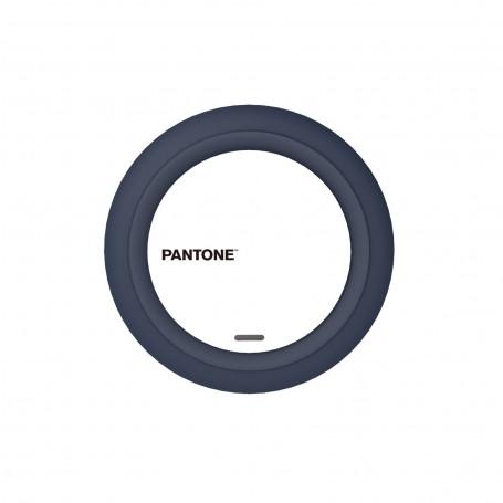 Caricatore QI Wireless - Blu Navy