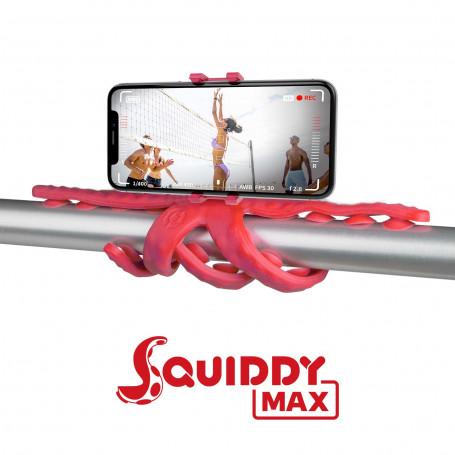 Flexible Maxi Tripod