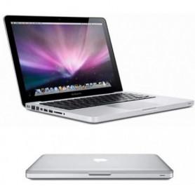 Macbook Pro 13' (Late 2012)