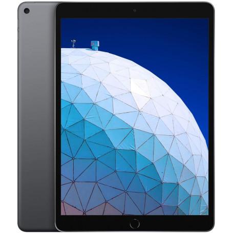 iPad Pro 10.5' (2017) 64GB WiFi