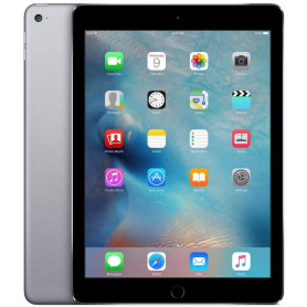 iPad Air 2 64GB WiFi & 4G