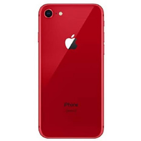 iPhone 8 256 Gb - Red
