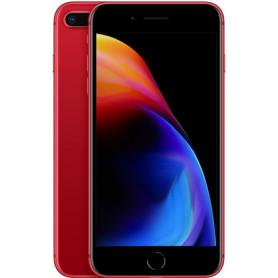 iPhone 8 Plus 64 Gb - Red