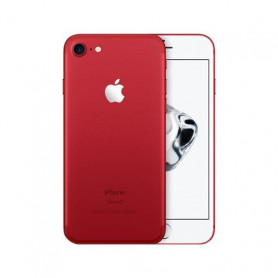 iPhone 7 128 Gb - Red