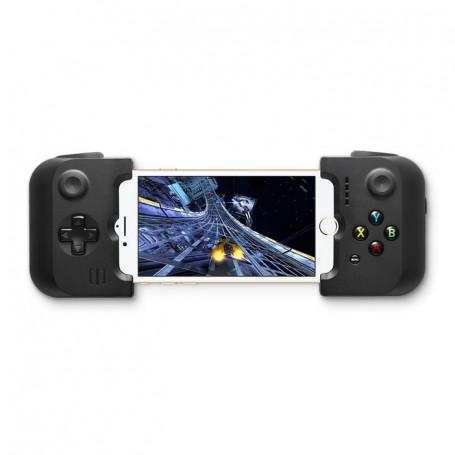 Gamevice Controller per iPhone
