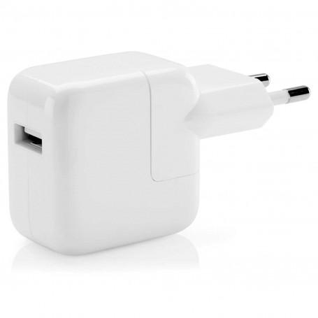 Caricatore rete USB Apple da 12W