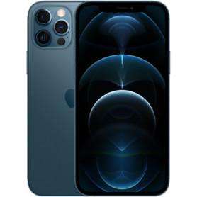 iPhone 12 Pro 256 Gb - Pacific Blue