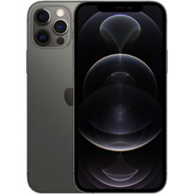 iPhone 12 Pro 512 Gb - Graphite