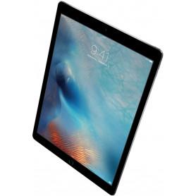 iPad Pro (2015) 12.9' 128GB WiFi
