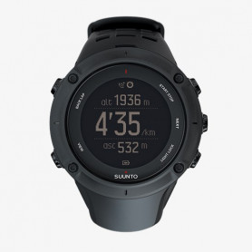 Suunto Ambit3 Run + HR