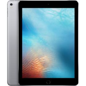 iPad Pro 9.7 | 256 Gb | Space Grey | Wi-Fi