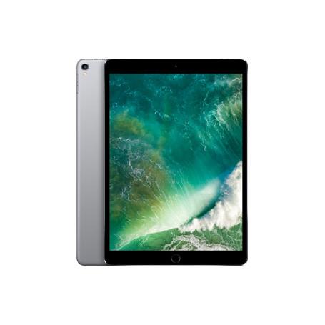 iPad Pro 10.5 | 64 Gb | Space Grey | Wi-Fi