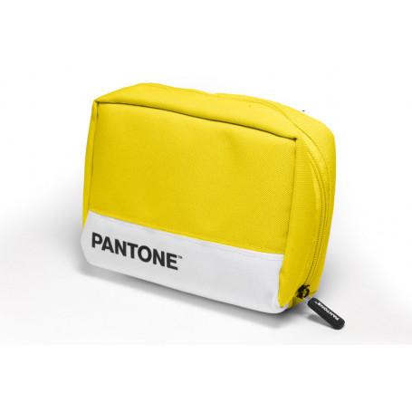 Travel Bag Pantone - Giallo