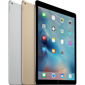 """iPad Pro (2015) 12.9"""" 32GB WiFi"""