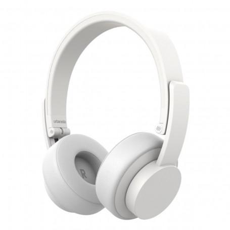 Seattle On-Ear Wireless