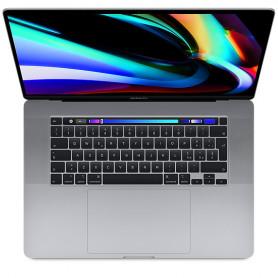 """MacBook Pro 15"""" Retina - Core i7 - Mid-2016"""