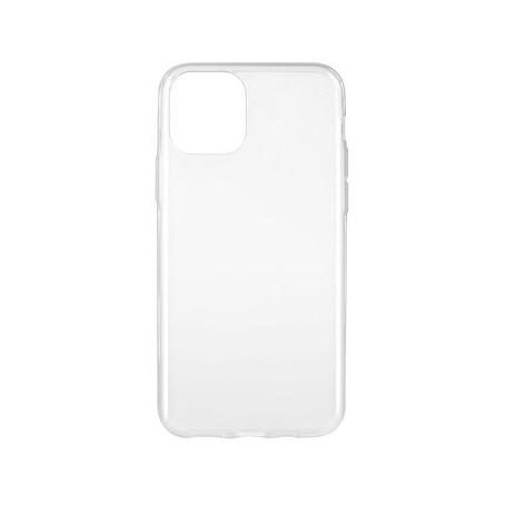 Custodia Ultra Slim 0,5mm per IPHONE 7 / 8 / SE 2020