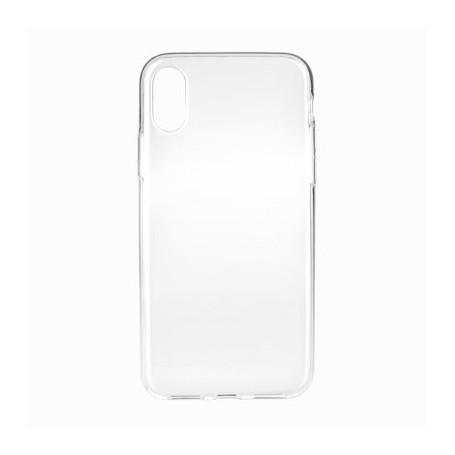 Custodia Ultra Slim 0,5mm per IPHONE 12 / 12 PRO