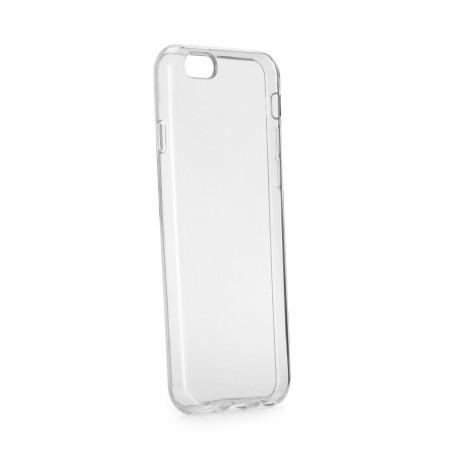 Custodia Ultra Slim 0,5mm per IPHONE 6/6S