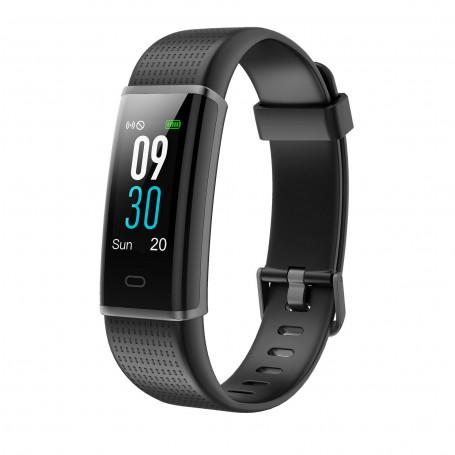 Fitness tracker - Smartwatch