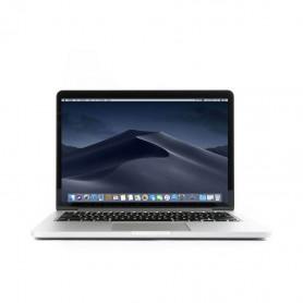 "MacBook Pro (13"" Retina, Early 2015) M 128"