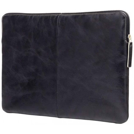 """MacBook 15"""" - Rungsted Protective Sleeve"""