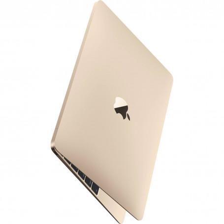 "MacBook (12"" Retina, Early 2015)"