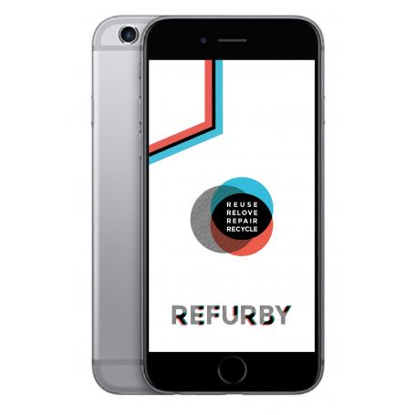iPhone 6 16 Gb - Space Grey