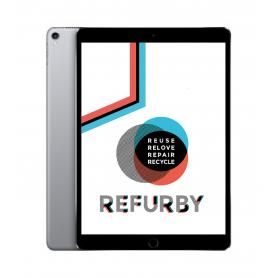 iPad Pro 10.5   64 Gb   Space Grey   Wi-Fi
