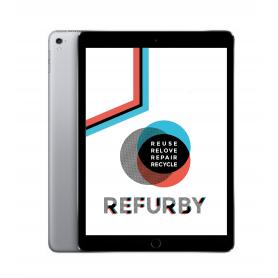 iPad Pro 9.7   32 Gb   Space Grey   Wi-Fi