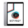 iPad Air - 2 Gen   16 Gb   Space Grey   Wi-Fi