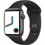 Watch-serie-5-black-alluminio