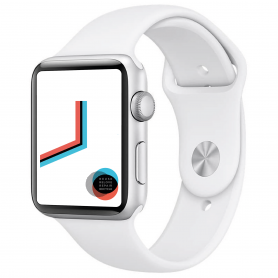 Apple_Watch-serie-2-silver-alluminio_refurby