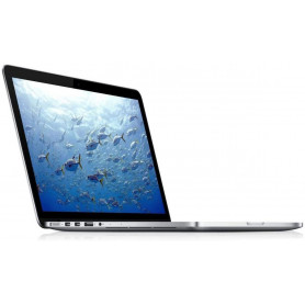 "Apple MacBook Pro (Retina, 13"" Mid 2014)"
