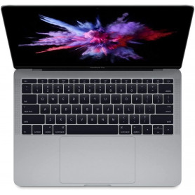 "MacBook Pro 13"" Retina - Core i5 -2016"