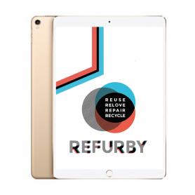 iPad Pro 10.5   64 Gb   Gold   Wi-Fi