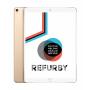 iPad Pro 10.5 | 64 Gb | Gold | Wi-Fi