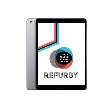 iPad Mini - 5 Gen | 64 Gb | Space Grey | Wi-Fi
