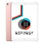 iPad Pro 9.7   32 Gb   Rose Gold   Wi-Fi