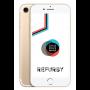 iPhone 7 128 Gb - Gold
