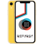 iPhone XR 64 Gb - Yellow