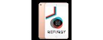 iPad Mini - 4° Gen